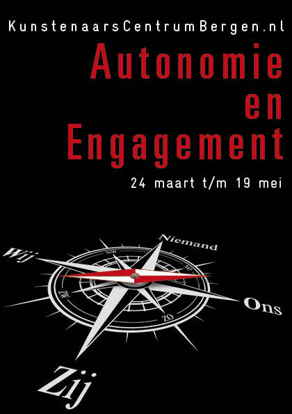 autonomie en engagement