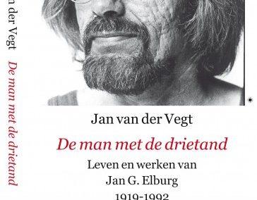 Jan van der Vegt