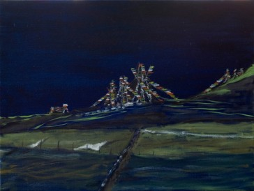 Hans Landsaat