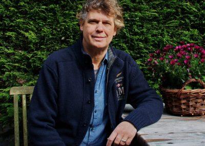 Robert Valter
