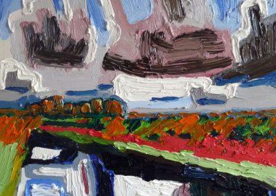 Kijksloot-14082092-kaai-2015-olieverf op paneel-40x50cm