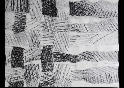 textile drawing 1