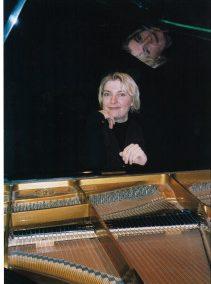 Corinne Moerbeek