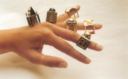 hand_02_klein