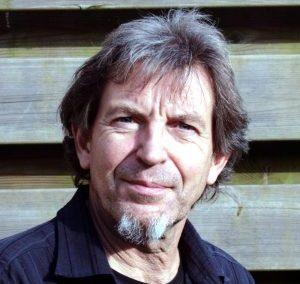 Pieter Rynja