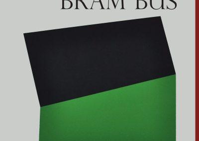 Bram Bus
