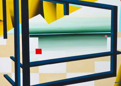 Square-landscape-yellow-1488x1249