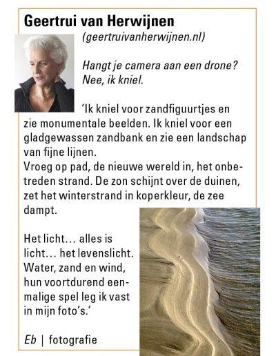 KCB Van Herwijnen