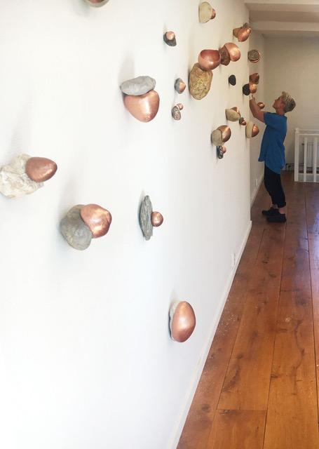 Jolanda Meulendijks, GalerieGerritse, 2019